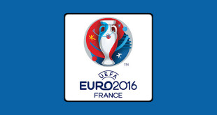 Best betting tips on Euro 2016