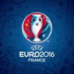 betting tips euro 2016
