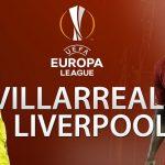 villarreal-liverpool-betting-tips