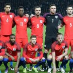 betting-tips-england-russia-euro-2016