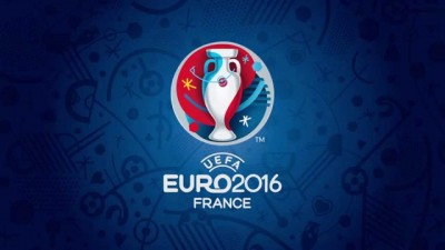 betting tips euro 2016