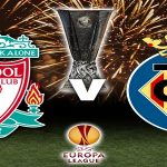 liverpool-vs-villarreal