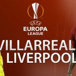villarreal-liverpool-betting-tips